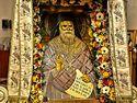 В Греции почтили память преподобного Порфирия Кавсокаливита (ФОТО)