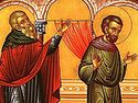 Cultivating Humility: Homily for the Sunday of the Pharisee and the Publican in the Orthodox Church