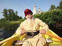 Преставился один из старейших клириков Ярославской митрополии