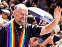 Церковь Шотландии намерена извиниться перед содомитами