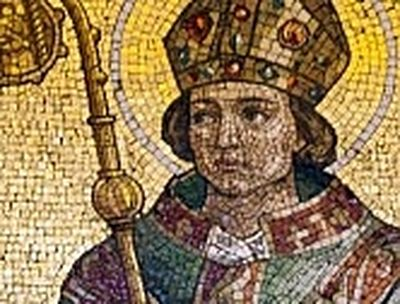 Having written of the saints of East Anglia, Essex and Kent, I have been asked to write of the saints of the fourth of the seven early English kingdoms, Sussex, the Kingdom of the South Saxons.