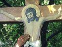 «Два чуда в один день»: что увидели верующие во время молитвенного стояния у Верховной Рады
