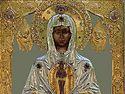 Чудо от Албазинской иконы Божией Матери: Верующая рассказала, как Богородица спасла ее маму