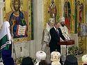 Владимир Путин: Россию невозможно представить без духовного опыта Русской Православной Церкви