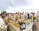 В США прославили новообретенного святого Мардария Либертивилльского