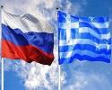Российско-греческий фестиваль христианской культуры пройдет на Корфу