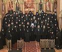 Участники круглого стола «Особенности устроения монашеской жизни в городских монастырях» подвели итоги работы