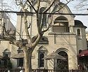 Петербургские реставраторы предложили помощь Китаю в восстановлении православных церквей