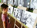 В Павловске на Дону проходит выставка «Романовы – царское служение»