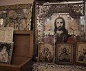 Музей «Народ и вера в СССР» открылся в Крапивниках