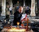 Гонения на христиан в мире достигли беспрецедентного уровня