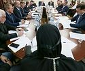 Закон «О передаче религиозным организациям имущества религиозного назначения, находящегося в государственной или муниципальной собственности» признан жизнеспособным