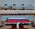 В Дагестане открылся исторический парк «Россия - моя история»