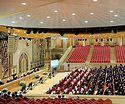 В Москве состоится пресс-конференция, посвященная открытию Архиерейского Собора Русской Православной Церкви