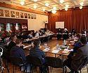 В Издательском Совете обсудят вопросы защиты авторских прав