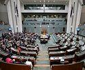 В Австралии легализовали однополые «браки»