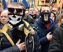 Национал-радикалы планируют провокации против Киево-Печерской Лавры