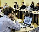 Дистанционные программы ПСТГУ за 14 лет закончили учащиеся из 127 стран