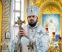 Третья православная татарская конференция пройдёт в храме апостола Фомы на Кантемировской