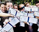 В историческом парке «Россия – Моя история» пройдет День студента