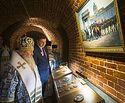 В столице Татарстана открыт музей, посвящённый истории Казанской иконы Богородицы
