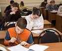 Состоялся заключительный этап X общероссийской олимпиады школьников «Основы православной культуры»