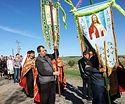 Верующие двух сел на Ровенщине отказались «переходить» в «Киевский патриархат»