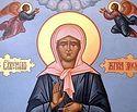 Блаженная Матрона Московская включена в месяцеслов Румынской Православной Церкви
