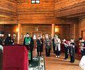 Духовенство Якутской епархии молится о жертвах трагедии в Хангаласском улусе