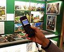 В Музее истории Московского подворья Валаамского монастыря появился аудиогид