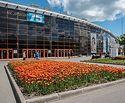 На III Международном православном молодежном форуме пройдут бесплатные мастер-классы по 40 направлениям