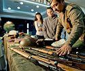 Через образовательный «Цех» исторического парка «Россия – моя история» прошло 70 тысяч посетителей