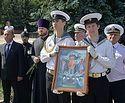 В день памяти погибших на «Курске» в городах России прошли поминальные богослужения