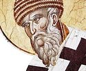 Начал работу сайт, посвященный принесению мощей святителя Спиридона Тримифунтского в Россию