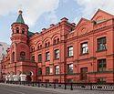 Свято-Тихоновский университет проведёт фестиваль культуры Возрождения