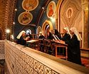 Хор сестер Свято-Елисаветинского монастыря из Минска выступит с благотворительными концертами в Англии