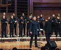 Хор Московского Сретенского монастыря даст концерт в Катаре