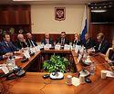 Владимир Легойда провел встречу с депутатами Государственной думы