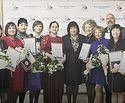 1 000 000 рублей получат лауреаты Всероссийского конкурса «Святость материнства»