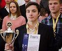 В Православном Свято-Тихоновском гуманитарном университете состоится очередной Открытый Интеллектуальный турнир