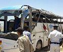 Египетские христиане снова гибнут от рук джихадистов