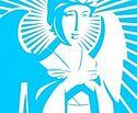 Завершил работу XV Международный кинофестиваль «Лучезарный ангел»