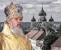 В Москве пройдет презентация альбома, посвященного Святейшему Патриарху Московскому и всея Руси Алексию II
