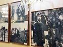 В столице Чехии открылась выставка о семье Николая II