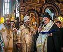 Архиепископ Люблинский Авель: Раскол можно преодолеть только через покаяние