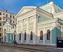 Храму Живоначальной Троицы на Грязех у Покровских ворот вернут исторический облик