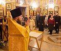 В Хабаровске Церковь впервые проведет углубленный курс жестового языка