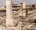 Церковь начала сбор помощи для пострадавших от пожаров в Забайкалье