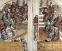В Москве пройдёт Международная научная конференция к 580-летию Флорентийской унии