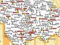 Сербская Церковь: Косово и Метохия - составная часть суверенной Сербии